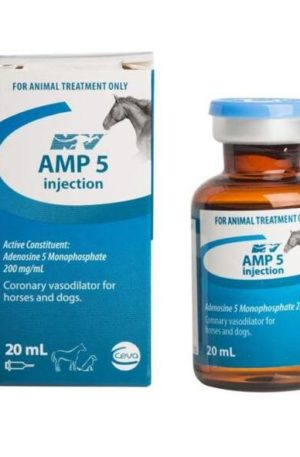 AMP-5-Injection-20ml